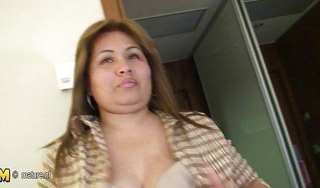 乳房植入迈阿密海滩的母亲家庭主妇照片的女性乳房