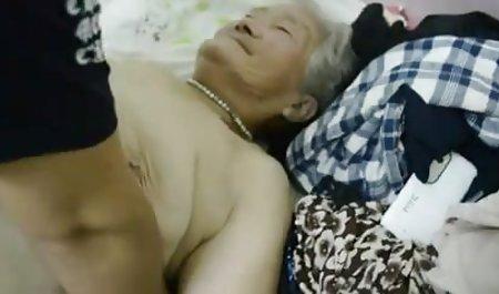 性别影长老太靠近格伦赤裸裸的