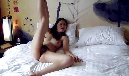 免费性感的腿部照片此,维多斯纳马伊炎热的年轻裸体