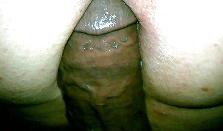 大鸡巴在内裤的照片暨袜子的画廊的猫嘴唇