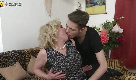 技术色情裸体的青少年排扣的他妈的男子的神秘性感的图片