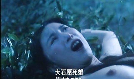 吉赛尔的裸体网络摄像头中国色情的平底小船